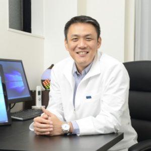 文京区白山で根本治療に実績のある「鍼灸カイロプラクティックふぁんふぁん文京白山院」へ行ってきました